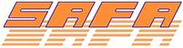 Safa Express