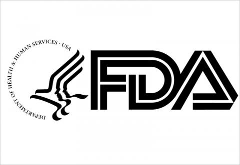 What is FDA?